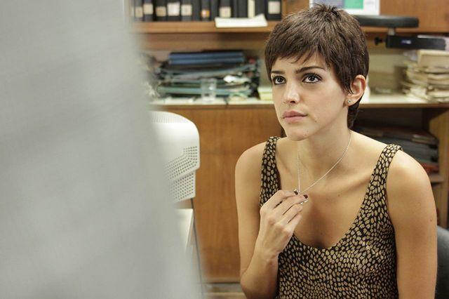 tesis-sobre-un-homicidio-cine-latinoamericano-2013