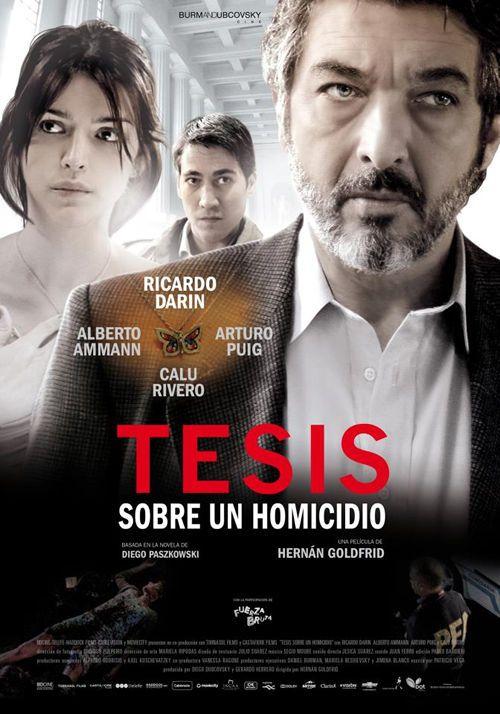 tesis-sobre-un-homicidio-estreno-2013-resena