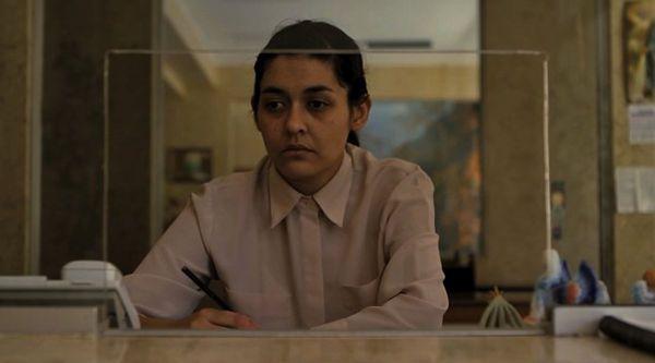 asunción-y-el-maginifico-niño-leon-dos-cortometrajes-en-cannes-2013