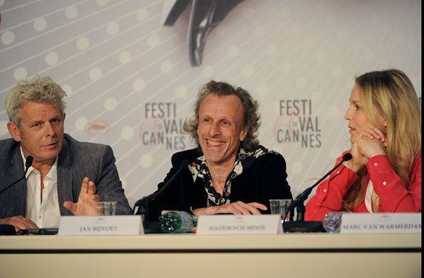 borgman-pelicula-del-danes-alex-van-varderman-cannes-2013