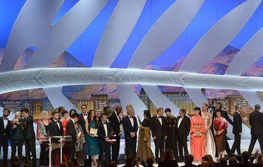 cannes-ganadores-2013