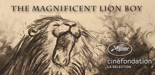 dos-cortometrajes-latinos-en-competencia-en-cannes-2013
