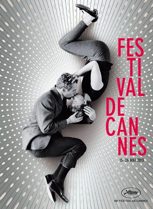 el-abc-del-festival-de-cine-de-cannes