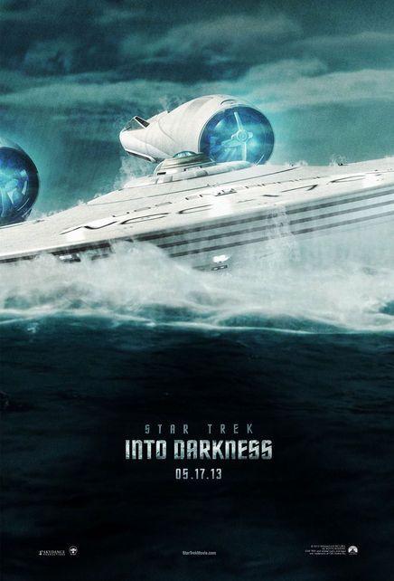 en-la-oscuridad-star-trek-estreno-munidal-2013
