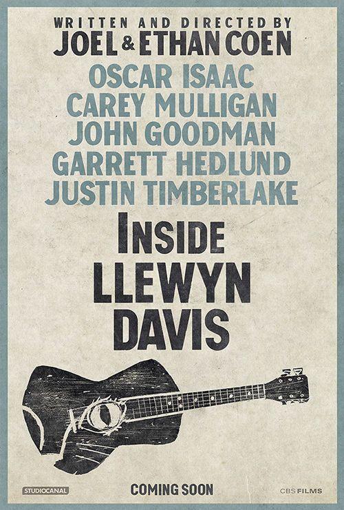 inside-llewyn-davis-competencia-oficial-cannes