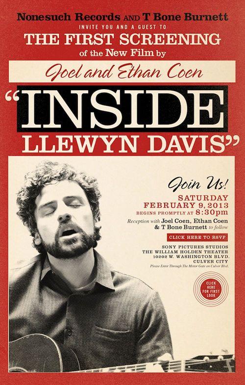 inside-llewyn-davis-un-hit-en-cannes-lo-nuevo-de-los-hermanos-coen