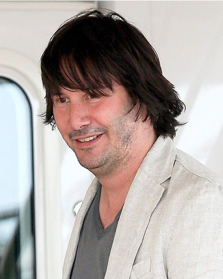 keanu-reeves-en-cannes-entrega-avances-de-su-debut-como-director