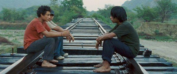 la-jaula-de-oro-habla-sobre-los-migrantes-de-centroamericana-en-cannes-dia-8