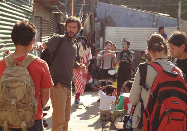 la-jaula-de-oro-segunda-pelicula-mexicana-en-exhibirse-en-cannes-2013