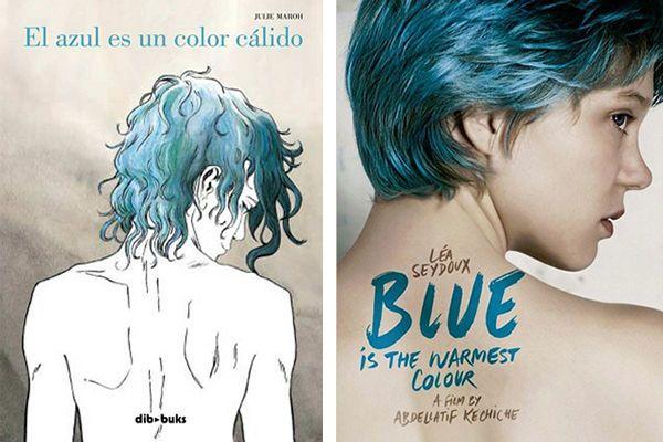 la-vida-de-adele-basada-en-la-novela-grafica-el-azul-es-un-color-calido