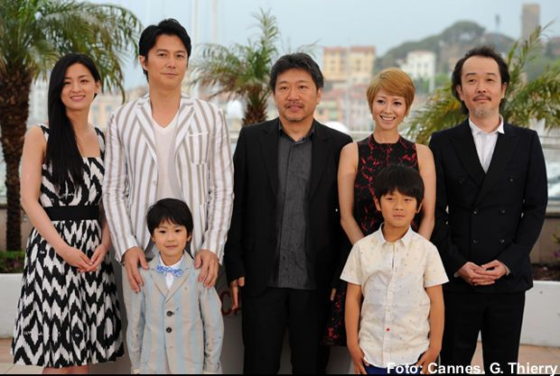 like-father-like-son-de-hirokazu-koreeda-exhibida-en-cannes-2013