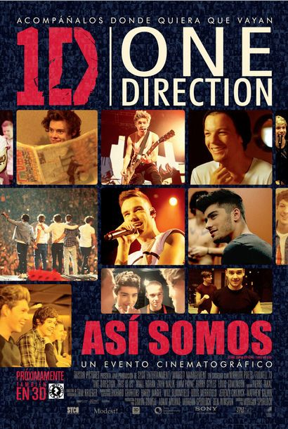 one-direction-asi-somos-la-pelicula-teaser-trailer