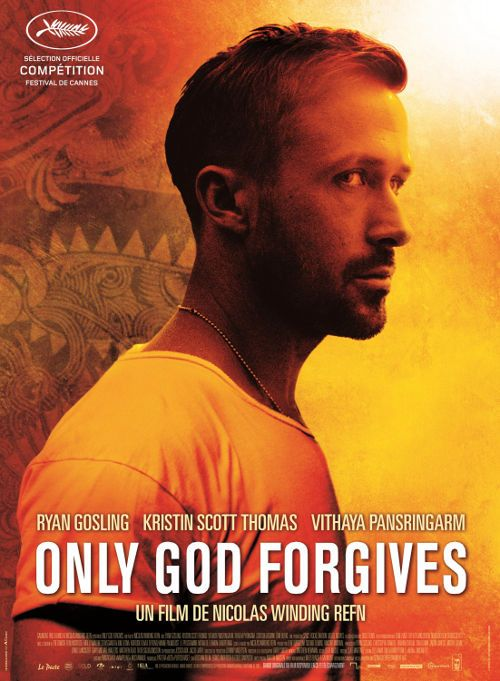 only-god-forgives-la-esperada-pelicula-del-director-de-drive-es-abucheada-en-cannes
