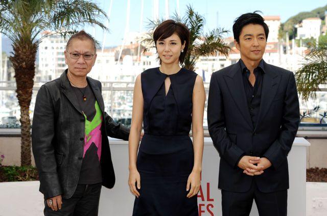 takashi-miike-el-controvertido-director-japones-presenta-su-ultima-pelicula-en-cannes