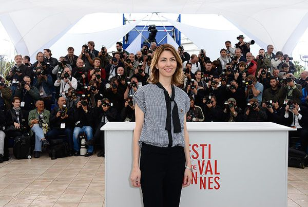 the-bling-ring-de-sofia-coppola-comentarios-tras-su-exhibicion-en-cannes