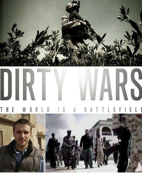 dirty-wars-el-documental-que-tienen-incomodo-al-gobierno-obama