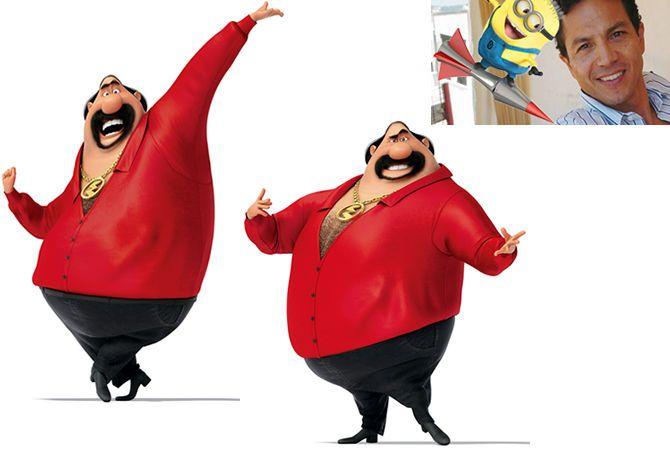 mi-villano-favorito-2-los-nuevos-personajes-eduardo