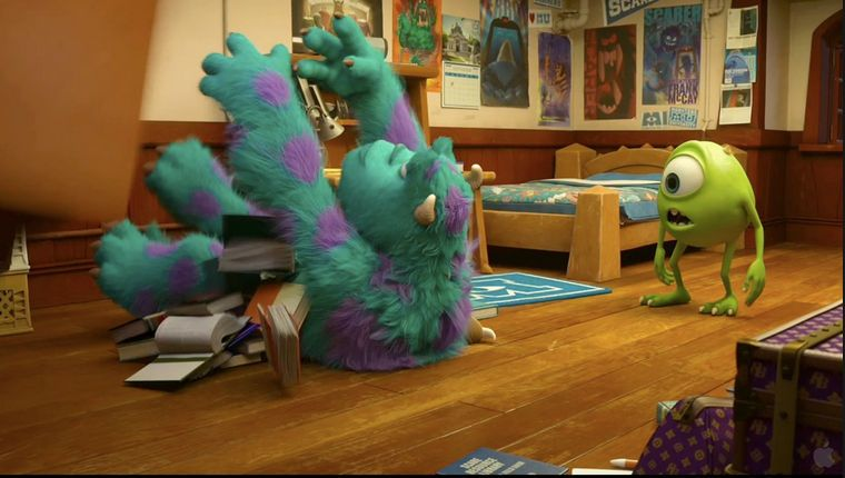 monsters-university-estreno-2013