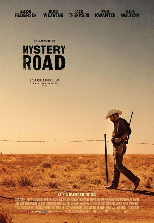 mystery-road-2013-festival-de-sydney-con-hugo-weaving