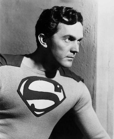superman-kirk-alyn