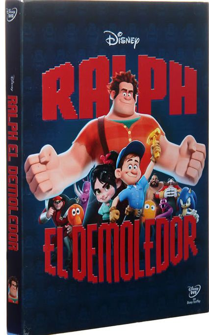 ralph-el-demoledor-ya-esta-disponible-en-dvd-y-blu-ray