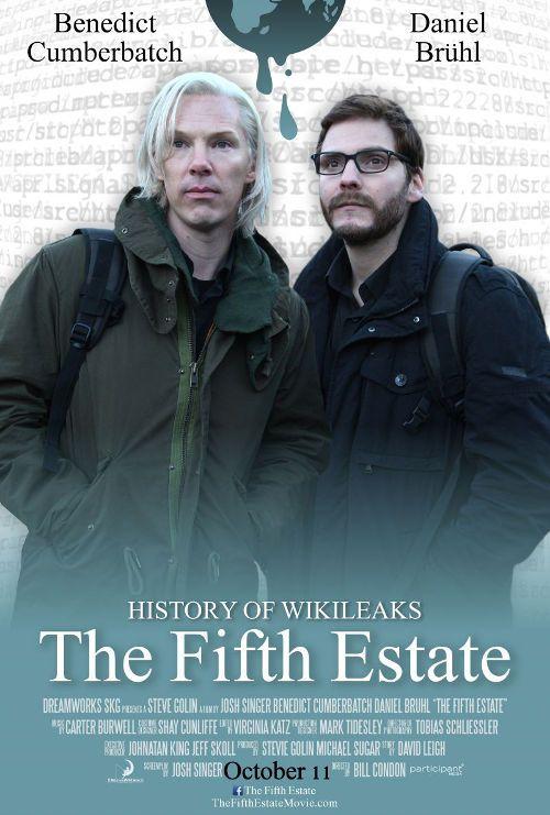the-fifth-estate-el-quinto-estado-la-historia-de-wikileaks