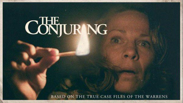 el-conjuro-la-historia-de-horror-de-una-familia-en-una-casa-embrujada