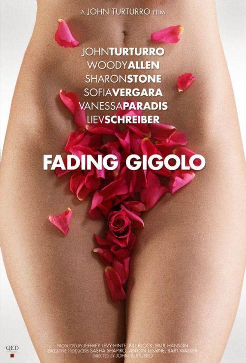 fading-gigolo-el-actor-john-turturro-dirige-a-woody-allen-sharon-stone-y-sofia-vergara
