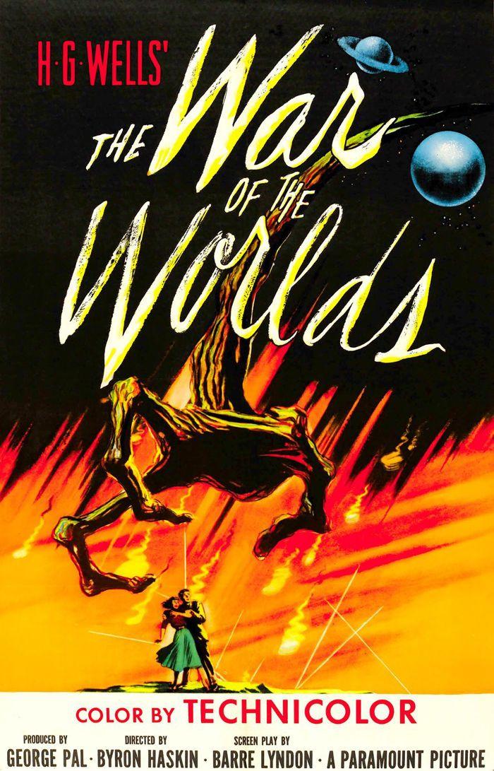 la-guerra-de-los-mundos-a-60-anos-de-su-estreno