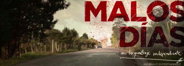 malos-dias-de-andres-beltran-cine-colombiano-2014