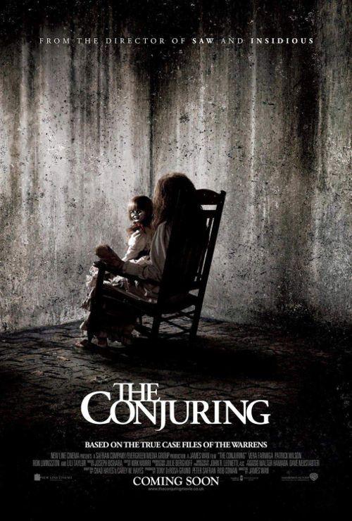 resena-el-conjuro-the-conjuring