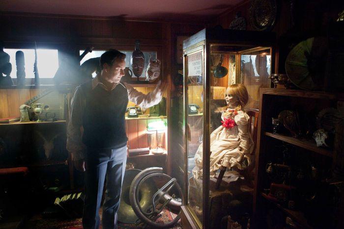the-conjuring-base-en-dos-de-los-casos-paranormales-mas-aterradores-de-la-historia