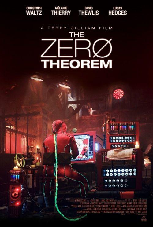 the-zero-theorem-christoph-waltz-como-un-programador-en-busca-del-sentido-de-la-vida-festival-de-venecia-2013