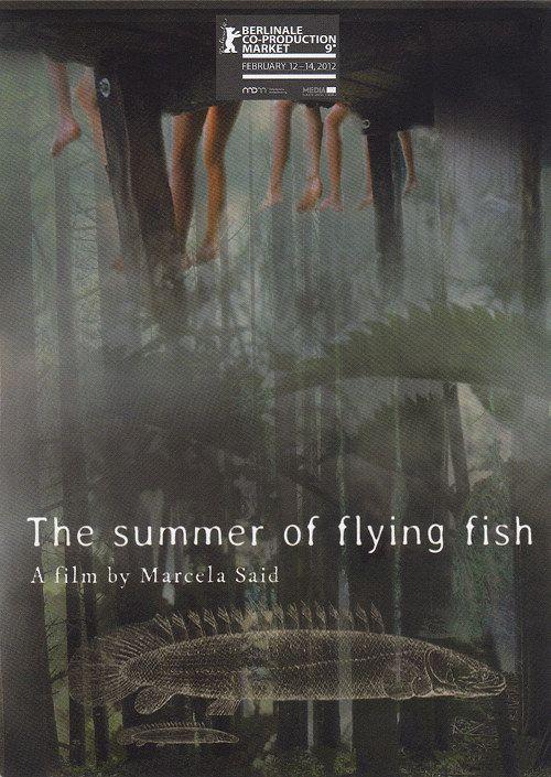 el-verano-de-los-peces-voladores-se-exhibio-en-el-tiff
