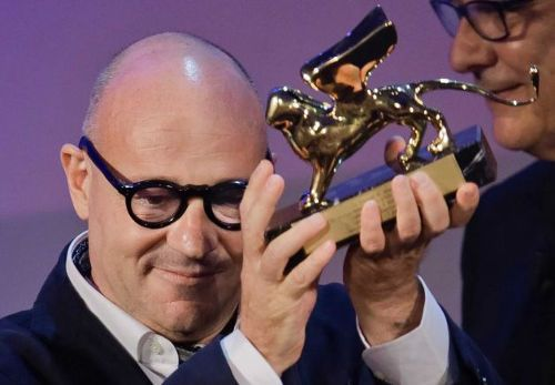 ganadores-festival-cine-de-venecia-2013-leon-de-oro-primer-documental