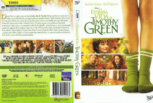 la-extrana-vida-de-timothy-green-la-fabula-sobre-el-poder-de-las-palabras-en-dvd