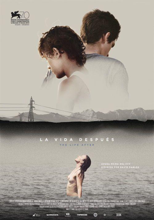la-vida-despues-el-unico-film-mexicano-en-el-festival-de-venecia