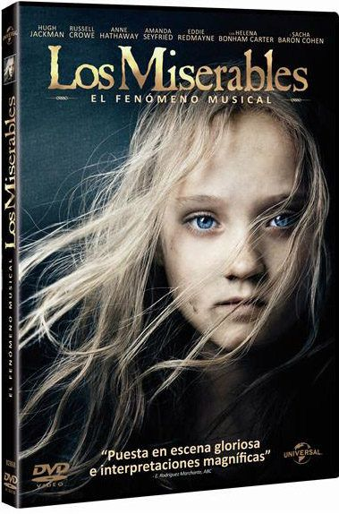 los-miserables-disponible-en-dvd