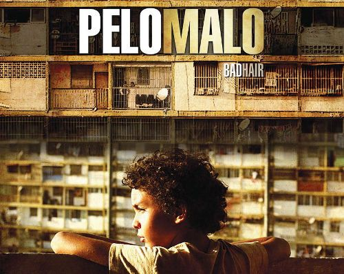 pelo-malo-largometraje-latino-ganador-del-concha-de-oro-2013