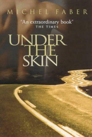 under-the-skin-basada-en-el-librode-michel-faber
