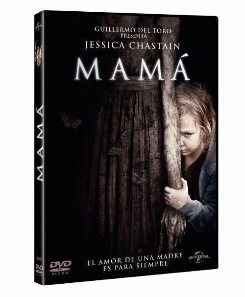 dvd-pelicula-mama-el-tercer-film-mas-importante-del-ano