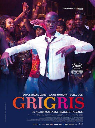 grigris-oscar-2014