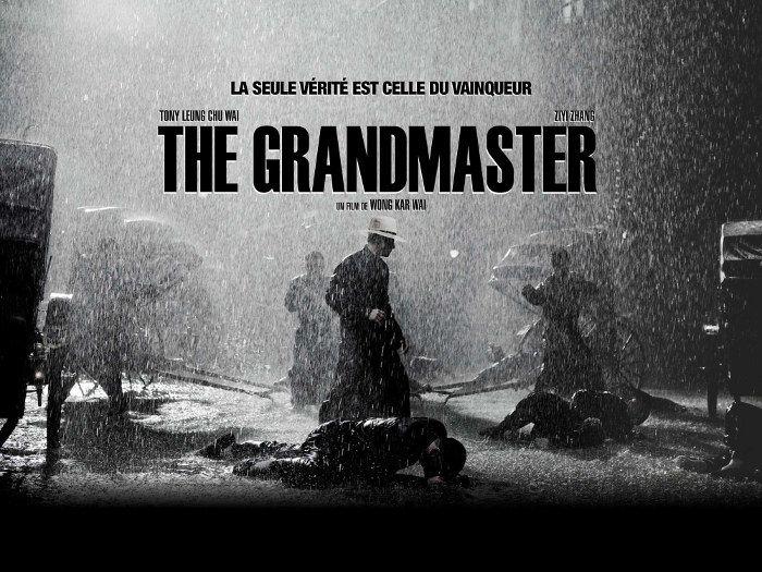 the-grandmaster-wong-kar-wai-oscar-2014