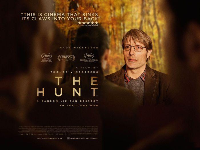 the-hunt-oscar-2014