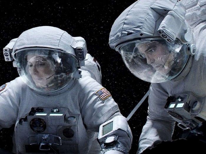 30-peliculas-para-el-oscar-2014-gravity