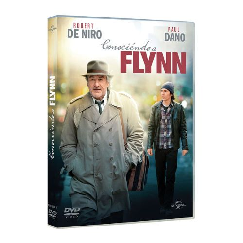 conociendo-a-flynn-being-flynn-robert-de-niro-y-paul-dano-en-una-dificil-relacion-filial-dvd