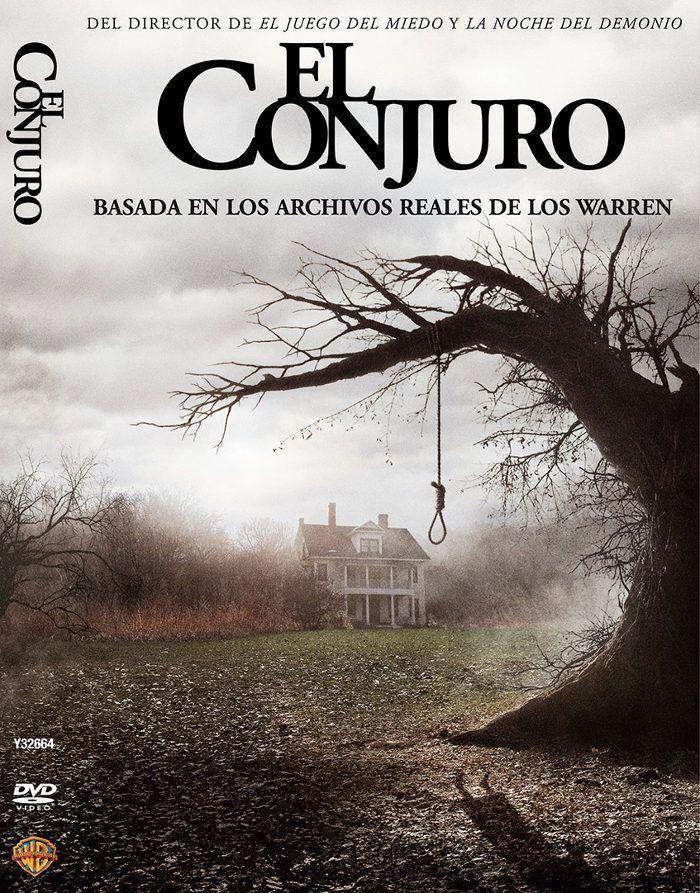dvd-blu-ray-el-conjuro
