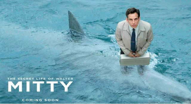 la-increible-vida-de-walter-mitty-the-secret-llife-of-walter-mitty-tercer-trailer