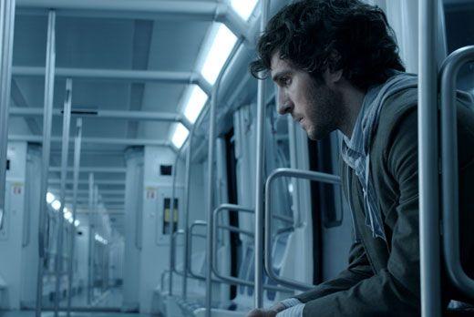 los-ultimos-dias-film-apocalipticos-2013