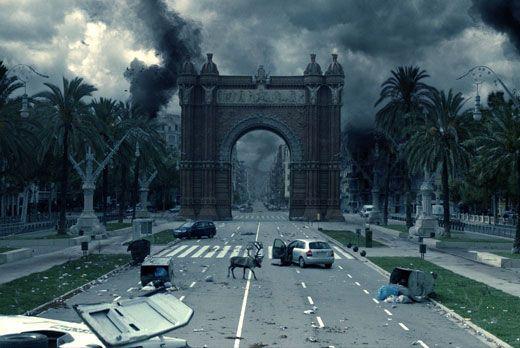 los-ultimos-dias-film-espanol-apocaliptico
